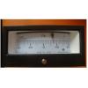 四厂YEJ-101矩形膜盒压力表