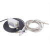 WFH-671,光导纤维式外温度检测器