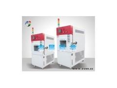 长沙PL-80高低温湿热试验箱
