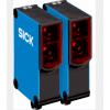 WE27-2R SICK西克光电传感器