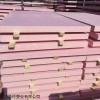 优质AEPS建筑防火保温板 硅脂聚苯板防火保温材料