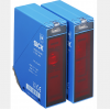 WS24-2D SICK西克光電傳感器
