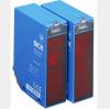 WS24-2U SICK西克�光电传感