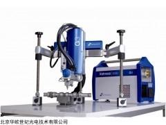 XSTRESS3000殘余應力檢測儀