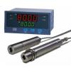 在线红外测温仪,红外测温仪WHB-500
