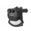 WGG2-323型光学高温计价格