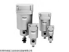 日本SMC气动位置传感器,smc气动传感器原理参数