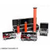 中頻直流高壓發生器廠家直銷,中頻直流高壓發生器供應商