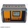變壓器變比組別測試儀供應商,變壓器變比組別測試儀價格