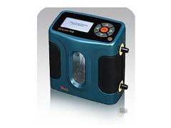 美国SKC717-510M/520M型干式流量校准器