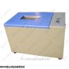 低温摇床HZQ-C,低温摇床应用,低温摇床价格