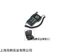 温湿度测量仪 SAUTER系列, 温湿度仪厂家