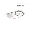 WRNK-522铠装热电偶上海专业厂家