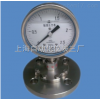 YML隔膜压力表价格,MF隔膜压力表厂家