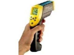 ST80便携式红外测温仪