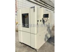 福建SE-400快速温变箱