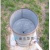 天津JQR-1型雨量器價格