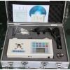 WH/HT-100 北京扭矩测试仪