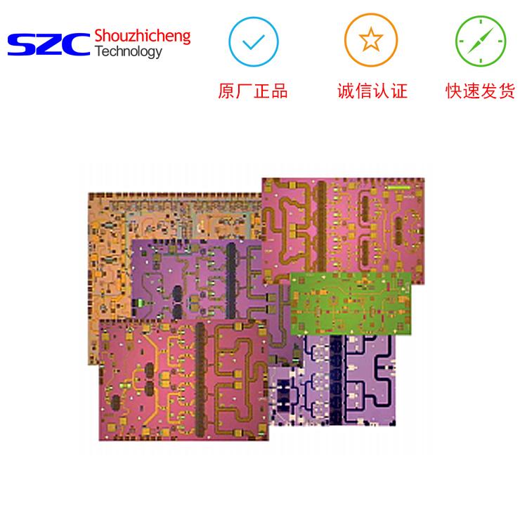 户型 户型图 平面图 750_750