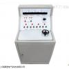 高低压开关柜通电试验台,高低压开关柜通电试验台价格