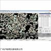 大米外观品质监测仪TPMZ-A、托普云农TPMZ-A