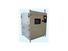 惠州TSU-80W高低温冲击试验箱