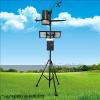 NL-GPRS-I固定式农业环境监测系统