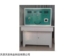 DDC-1多功能測試臺廠家