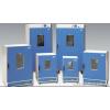 立式鼓风干燥箱DHG-9203A,鼓风干燥箱供应商