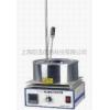 DF-1集热式恒温磁力搅拌器,磁力搅拌器厂家
