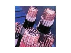 MHYVR1*4*7/0.52电缆生产厂家