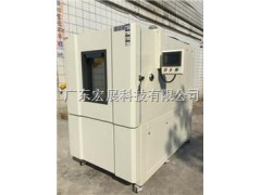 深圳SE-400-5升降温快速试验箱