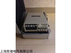 QJ36S-1直流微电阻测试仪