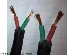 CEFRP电缆,CEFRP船用橡套电缆多级