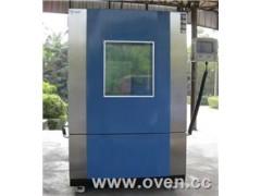 惠州SE-400-15温度快速升降温循环箱
