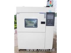 深圳TSL-80A高低温冲击试验箱