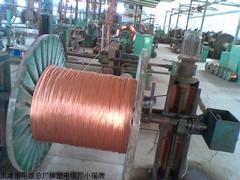 阻燃电力电缆ZRVV电缆新报价