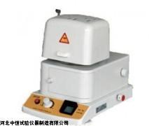 天津水分测定仪价格,上海水分测定仪价格