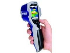 美国FLIR i7便携式红外热像仪-20~+250 °C
