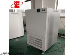 SHP-80DA 低温生化培养箱价格