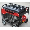 原装大泽动力250A氩弧汽油发电电焊两用机报价