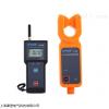 氧化锌避雷器测试仪厂家,氧化锌避雷器测试仪供应商