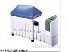 湿热盐雾试验箱价格,无锡湿热盐雾试验箱价格