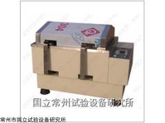 南通THZ-82A数显水浴回旋振荡器厂家