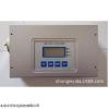 北京空气离子检测仪,北京空气离子检测仪供应商