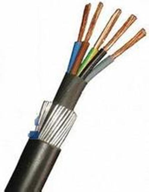 铜芯控制电缆/厂家专卖图片