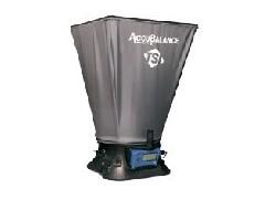 美国ABT711风量罩50-2000 (m3/h)