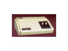 F732-G单光束测汞仪
