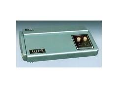 F732-S双光束测汞仪