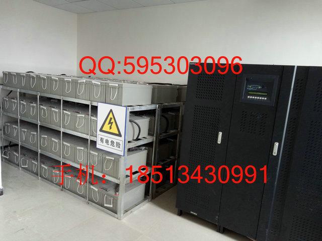 仪器交易网 供应 实验室常用设备 恒温设备稳压电源 交/直流稳压电源